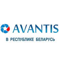 AVANTIS в Беларуси
