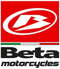 Beta в Беларуси