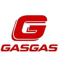 GASGAS в Беларуси