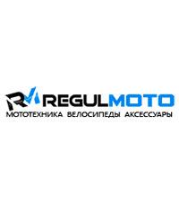 REGULMOTO в Беларуси