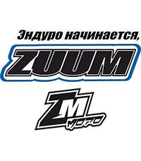 ZUUM в Беларуси