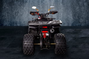 Купить Квадроцикл Avantis Hunter 8 New