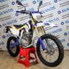 Купить Мотоцикл Avantis A2 Lux (172FMM) ПТС