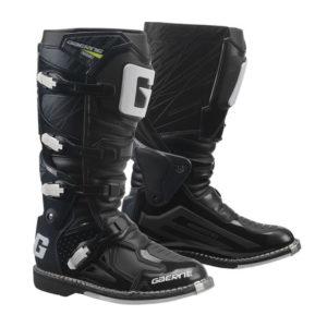 Купить кроссовые мотоботы Gaerne Fastback