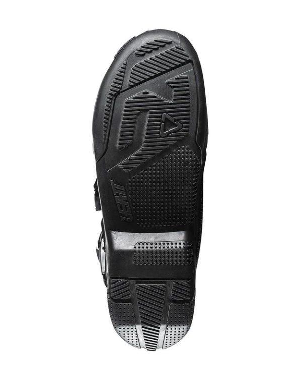 Купить Мотоботы Leatt GPX 5.5 Flexlock для мотокросса и эндуро