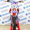 Питбайк Avantis 190 Classic 17/14
