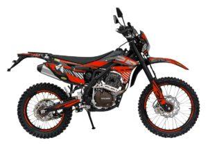 RegulMoto купить мотоцикл