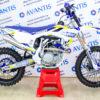 Купить Мотоцикл Avantis Enduro 300 Pro/EFI
