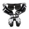 Leatt gpx 3.5 защита шеи мотокросс черная L-XL