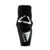 Купить Leatt Налокотники 3DF Hybrid черно-белые