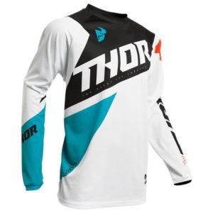 Купить Джерси для мотокросса Thor S20 Sector Blade