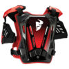 Купить Защита тела Thor Guardian S20
