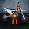 Купить Мотоцикл Avantis Enduro 250 FA c ПТС