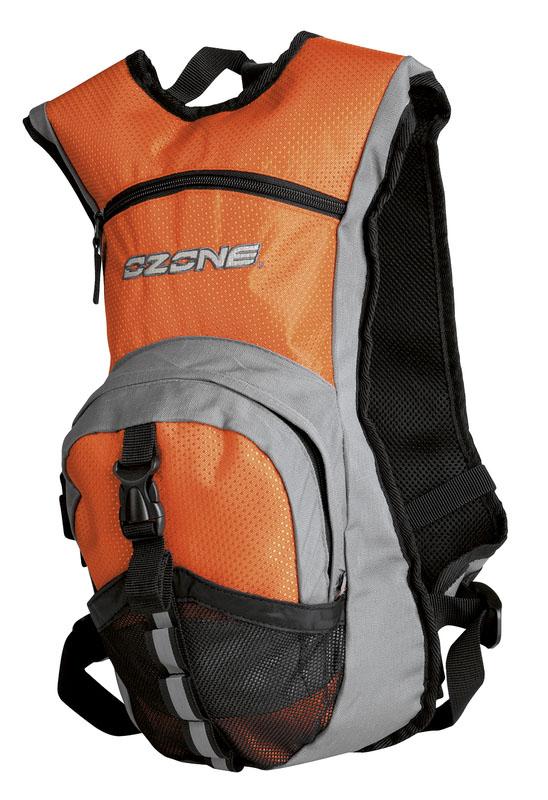 Купить Рюкзак для эндуро CAMELBAG CROSS OZONE KONA KTM