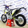 Купить Мотоцикл Avantis Enduro 250 FA