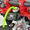 Купить Мотоцикл ZUUM CX300 NC