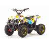Купить Квадроцикл ATV SD8
