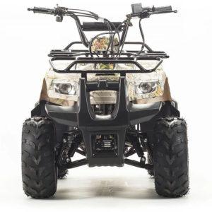 купить Детский квадроцикл ATV 110 RIDER (2020 г.)