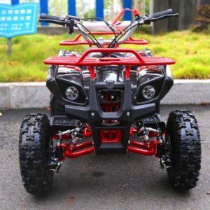 Купить Квадроцикл детский 50 MINI (2020 г.)