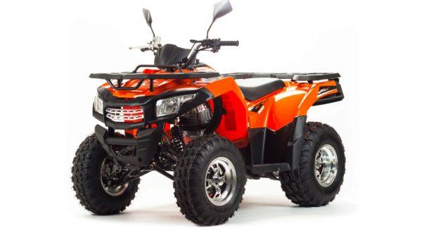 Купить Квадроцикл 200 max
