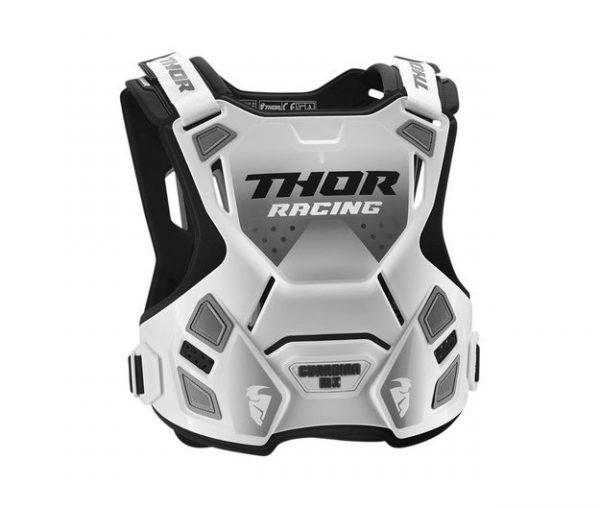 Купить Защита тела Thor Guardian Mx