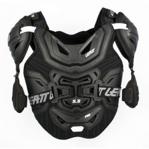 Купить Leatt 5.5 Pro Защита тела