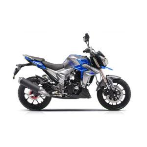 Купить Мотоцикл Regulmoto T-Leopard 300
