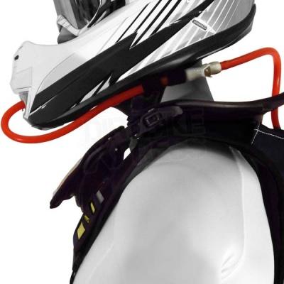 Купить Набор для гидропака Leatt Helmet Hands Free Kit