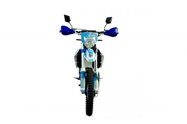 Купить Мотоцикл Regulmoto AQUA SPORT 2020