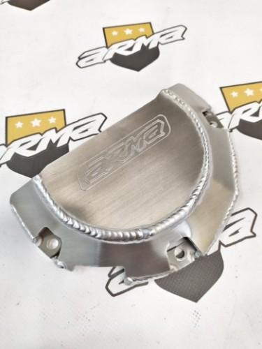 Купить Защита крышки сцепления Honda CRF 250X