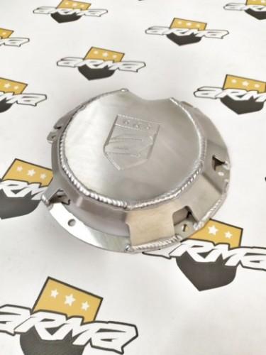Купить Защита крышки сцепления KTM 2T `13-16г.