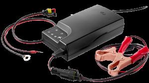 Купить Зарядное устройство BL1204M