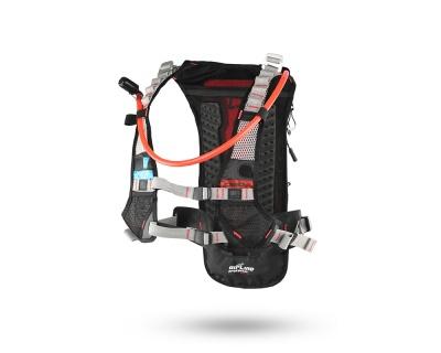 Купить Рюкзак-гидропак Leatt DBX Mountain Lite 2.0 Blue/Red/Black
