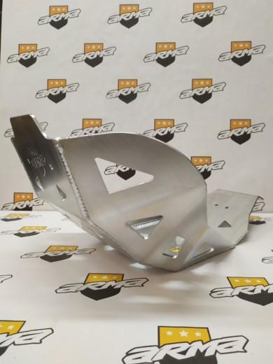 Купить Защита картера Avantis Enduro Pro