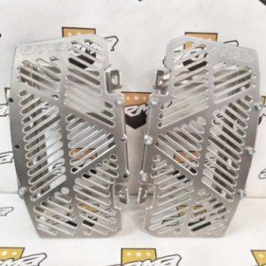 Купить Защита радиаторов Avantis Enduro Pro