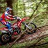 Купить Купить Мотоцикл Beta 300 RR 2T 2021 модельного года