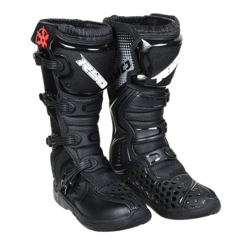 Купить Motoboty RYO Racing MX5 Enduro
