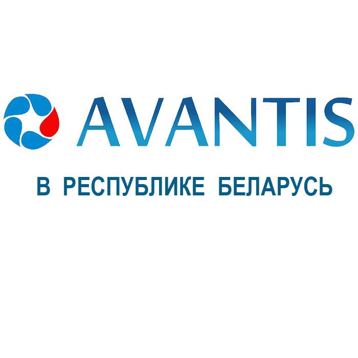 Avantis - официальный представитель