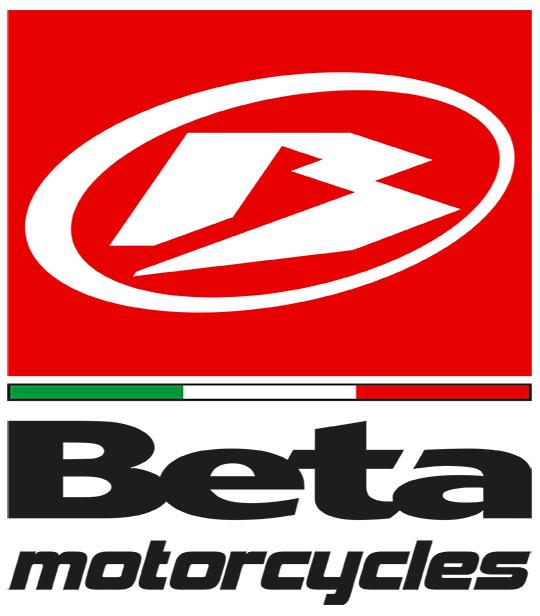 Beta - мототехника