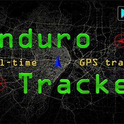 Enduro Track