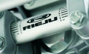 Купить Мотоцикл Rieju Marathon 125 Pro
