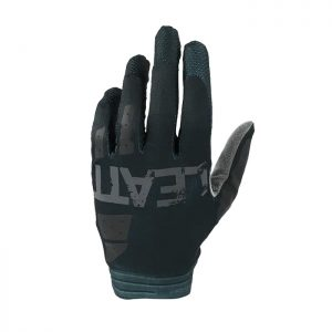 Купить Мотоперчатки Leatt Moto 1.5 GripR Glove Black