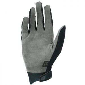 Купить Мотоперчатки Leatt Moto 2.5 WindBlock Glove Black