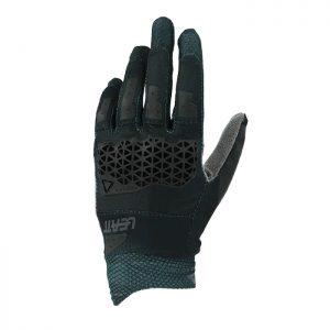 Купить Мотоперчатки Leatt Moto 3.5 Lite Glove Black