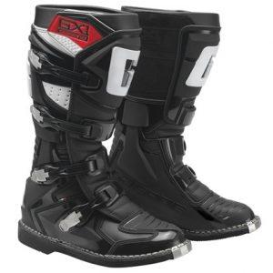 Купить Мотоботы Gaerne GX 1 Enduro черные