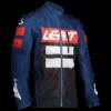 Купить Куртка Moto 4.5 X-Flow