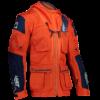 Куртка Moto 5.5 Enduro