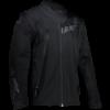 Купить Куртка Moto 4.5 Lite