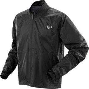 Купить Куртку LEGION PACKABLE
