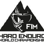 FIM Hard Enduro